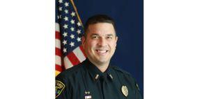 North Dakota Lieutenant Dies After On-Duty Medical Emergency