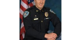 Louisiana Detective Dies Five Years After Being Shot Serving Warrant