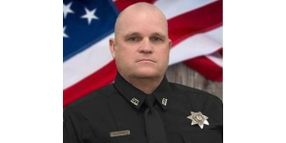 Arkansas Officer Run Over and Killed by Fleeing Suspects
