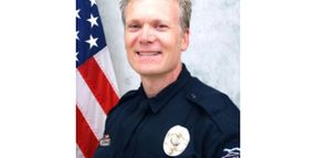 Slain Colorado Officer was Ambushed by Gunman who Hated Police