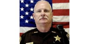 AL Deputy Drowns Trying to Save Swimmers from Rip Current