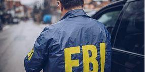 FBI Rescues Kidnap Victim, Kills Suspect