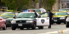 Oakland City Council Votes to Cut Police Budget by $18 Million