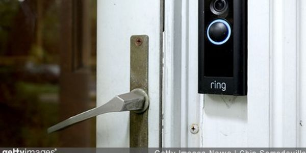 Ring to Require Police to Make Public Requests for Video Footage