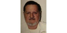 Louisiana Auxiliary Deputy Killed Responding to Crash
