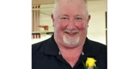 Louisiana Corrections Deputy Killed Working Part-Time for Police