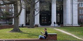 NC College Offering Course on Abolishing Police