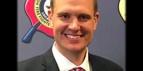 Houston Officer Shot Responding to Parking Dispute