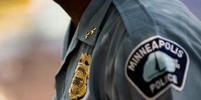 Judge Orders Minneapolis to Hire More Police