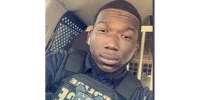 Alabama Officer Ambushed and Killed at Home