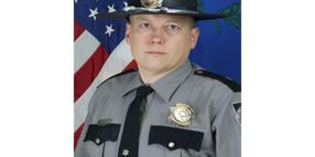 Nevada Trooper Struck, Critically Injured Deploying Spikes During Vehicle Pursuit