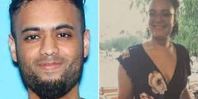 Man Killed by Officers in TX Station Attack, May Have Been Inspired by Terrorists