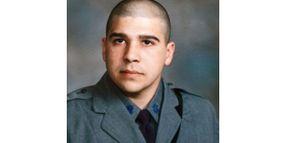 NY Trooper Dies on Marine Duty at Lake