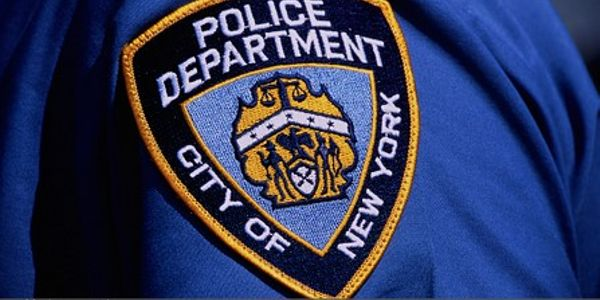NYPD Issuing Its Recruits Pistols with Lighter Trigger Pull