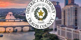 Austin Prosecutors Slam Police Over Investigation of Certain Crimes