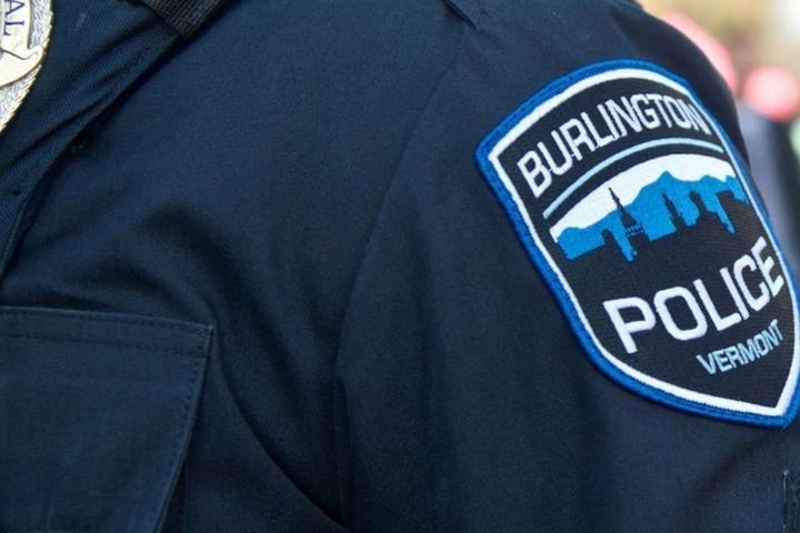 - (Photo: City of Burlington)