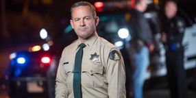 CA Sheriff Will Not Enforce Vaccine Mandate for Employees