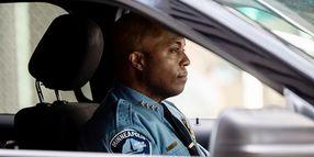 "Minneapolis Chief Calls Disbanding His Department ""Unbearable"""