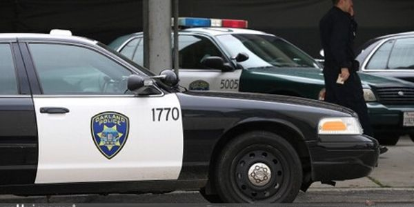 Judge: Oakland Police On Track to Get Out from Under Federal Oversight