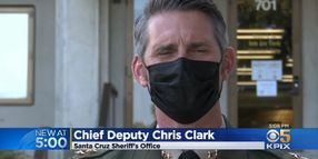 911 Calls Motivated by Bias May Be Outlawed in CA County