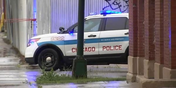 Consent Decree Monitor Says Chicago Officer Shortage Endangering Public and Police