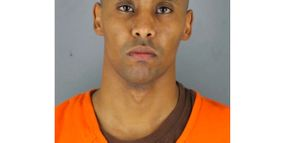 Former Minneapolis Officer Resentenced to 57 Months for Killing 911 Caller
