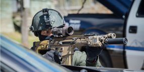 ELCAN to Offer Training on Specter Rifle Sight at SHOT Show