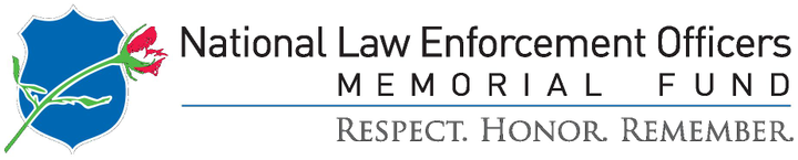 National Law Enforcement Officers Memorial Fund  - Image: NLEOMF