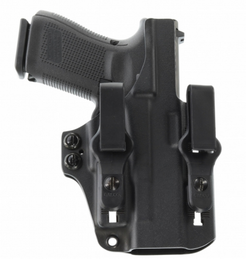 Galco's Paragon AIWB (Photo: Galco Gunleather)