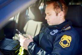 Live Webinar: Bulletproof Public Safety Mobile Networks: How to Improve Network Coverage