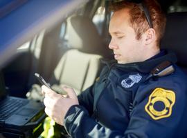 Live Webinar: Bulletproof Public Safety Mobile Networks: How to Improve Network Coverage