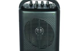SW245B Dual Audio Pal