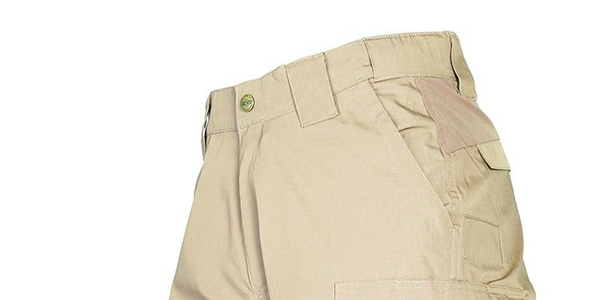 Tru-Spec 24-7 Series Pro Flex Pants