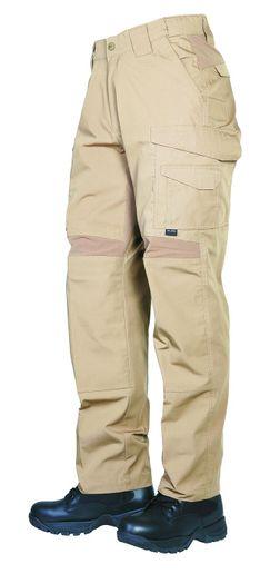 Tru-Spec 24-7 Series Pro Flex Pants  - Photo: Tru-Spec