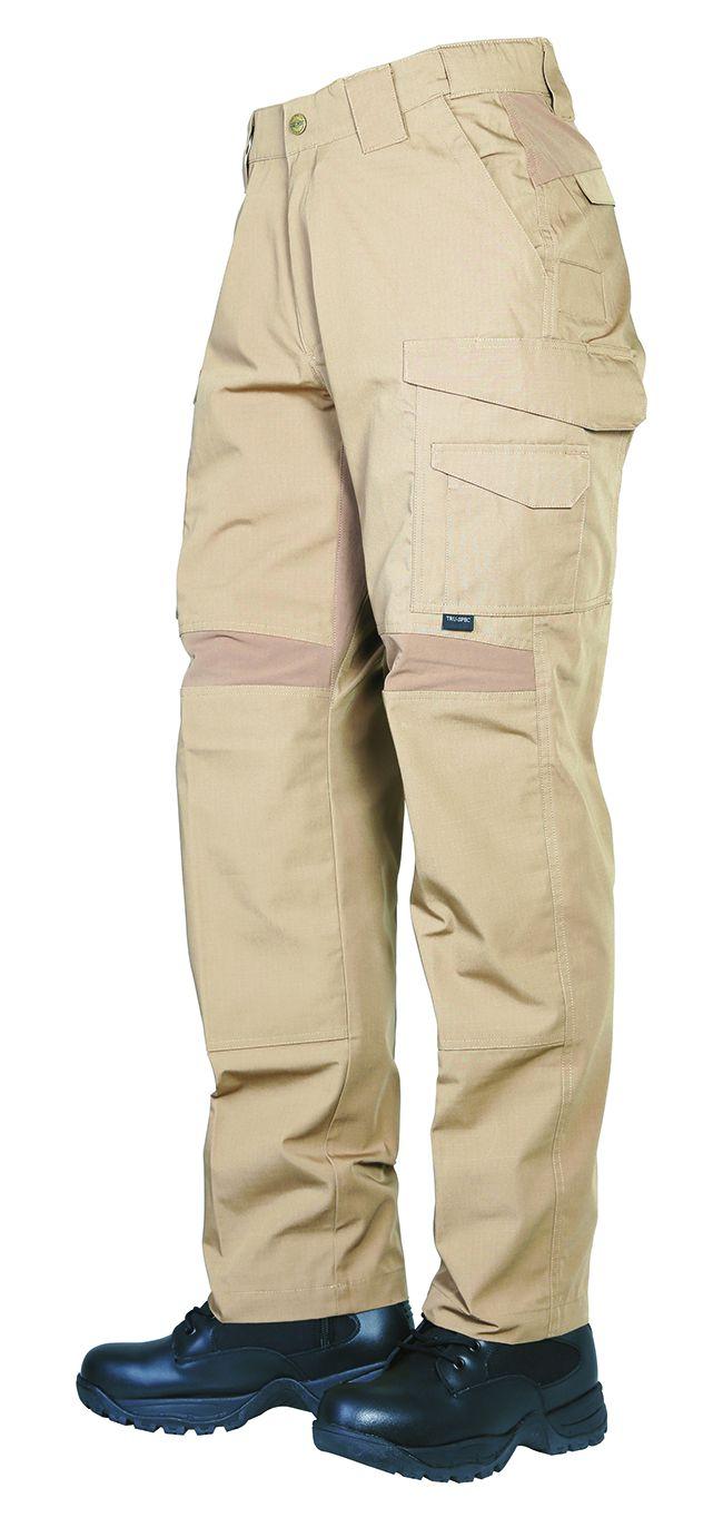 24-7 Series Pro Flex Pants