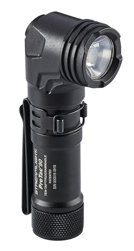 Streamlight's ProTac 90