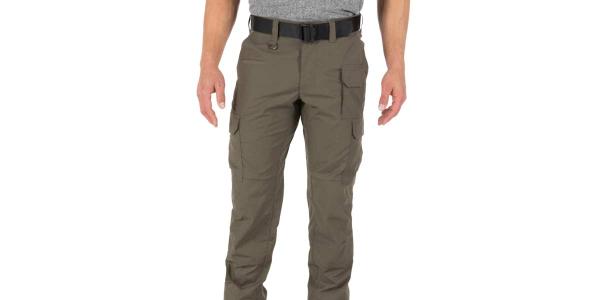 5.11 Tactical-ABRPro Pant
