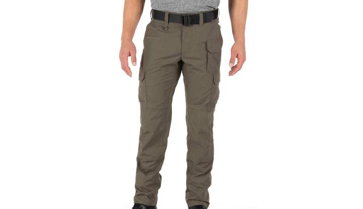 5.11 Tactical-ABRPro Pant  - Photo: 5.11 Tactical