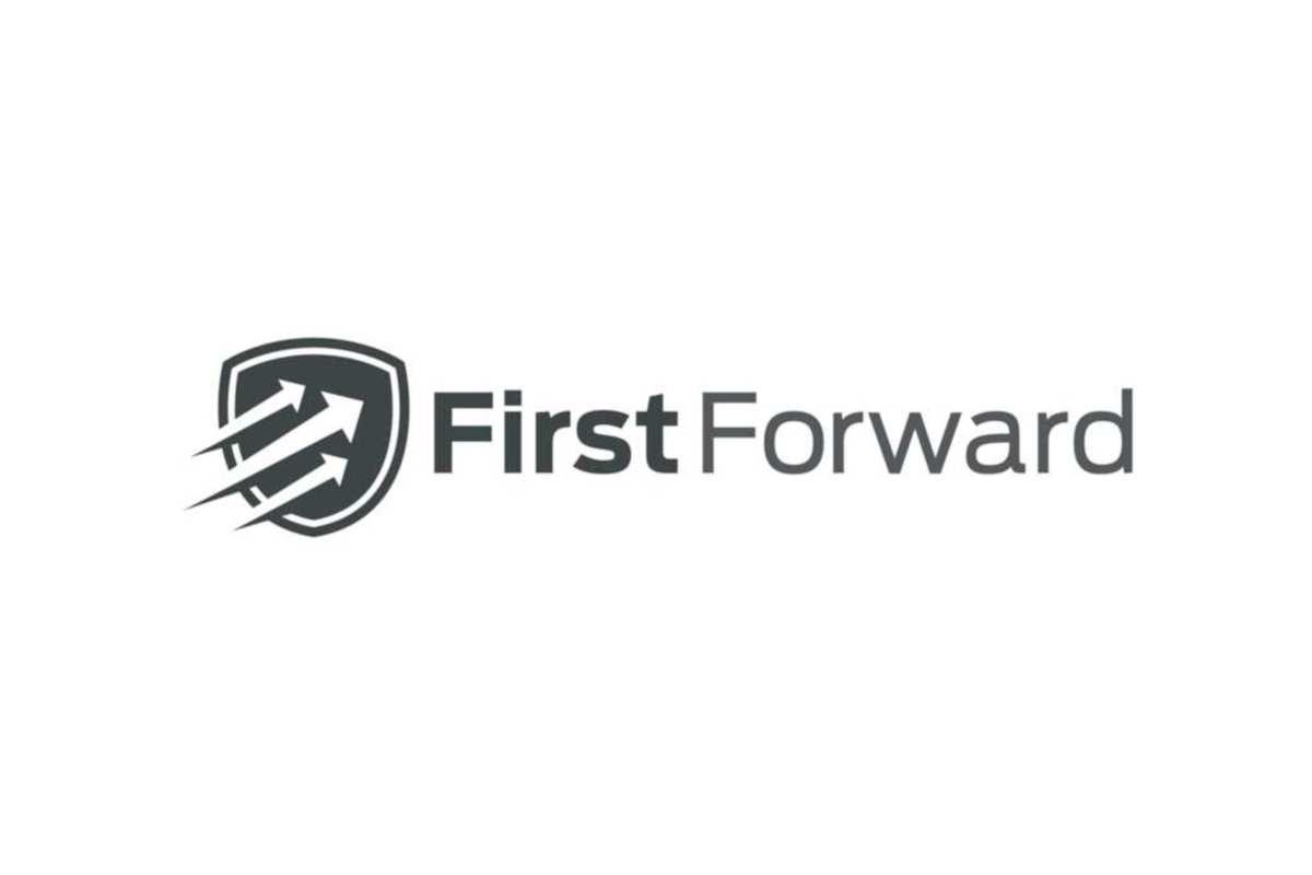 FirstForward