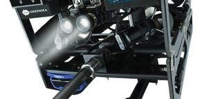 Phantom T5 Defender ROV