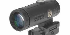 HM3X Magnifier