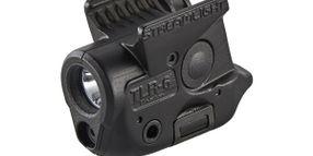 TLR-6 for SIG Sauer P365