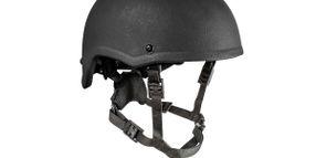 Tactical Helmets