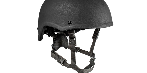 Propper Tactical Helmets
