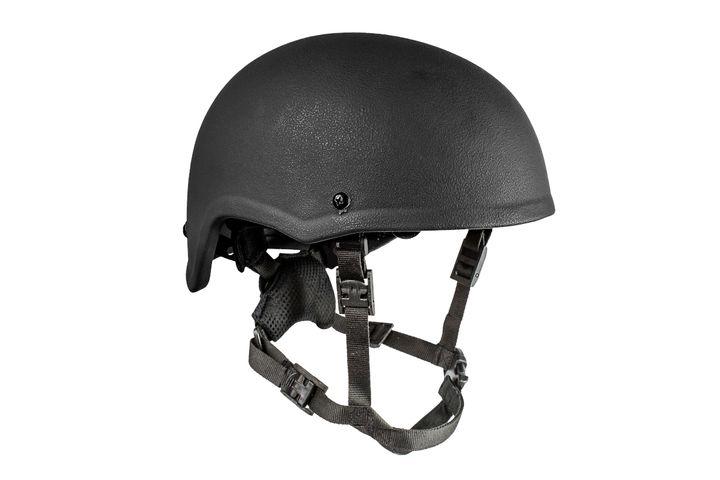 Propper Tactical Helmets  - Photo: Propper