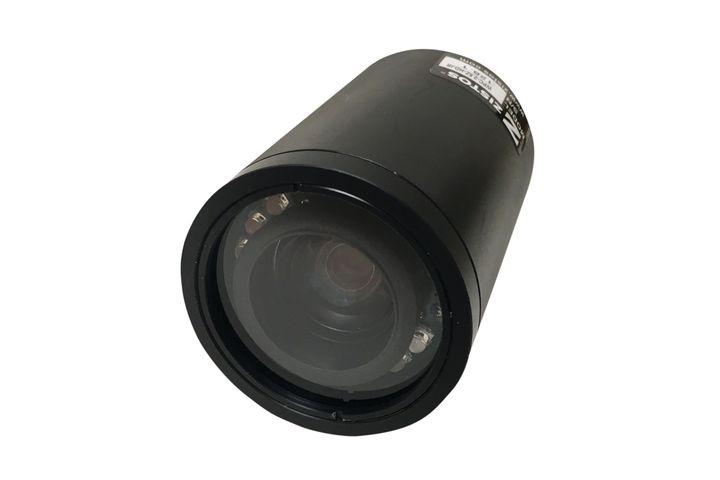 Zistos HD IR Zoom Camera - Photo: Zistos