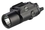 StreamlightTLR-VIR II