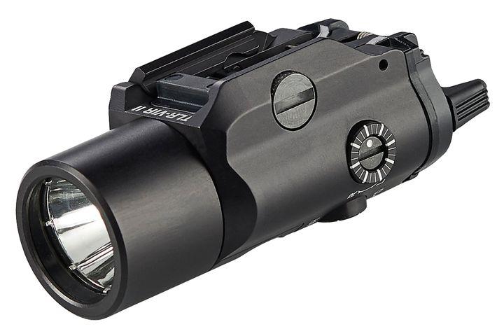 StreamlightTLR-VIR II - Photo:Streamlight