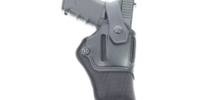 Switchback Belt Holster