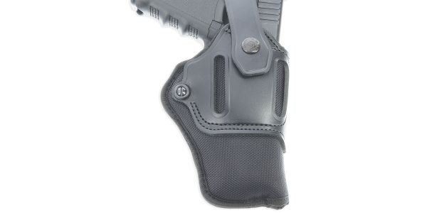Galco Switchback Belt Holster